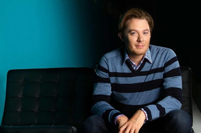 """Former """"American Idol"""" singer Clay Aiken was leading his opponent Keith Crisco in the Democratic congressional primary race in North Carolina. Crisco died in an accident at his home on Monday. ..."""