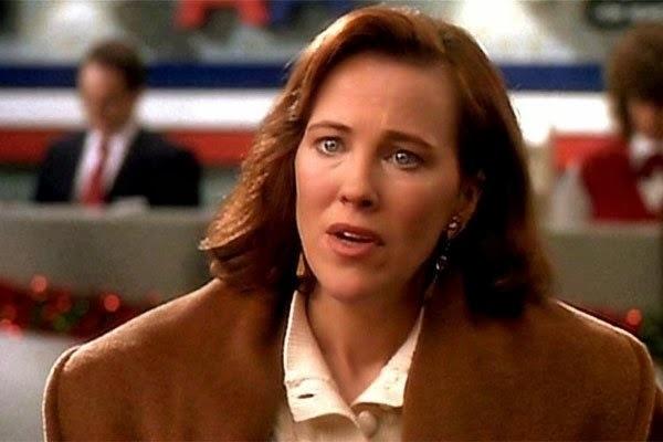 "Catherine O'Hara in ""Home Alone"" (20th Century Fox)"
