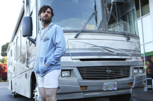 "Created by and starring Will Forte (""Nebraska,"" ""Saturday Night Live""), THE LAST MAN ON EARTH is a comedy about the life and adventures of the last man on earth and will join the schedule  ..."