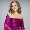 "Soprano Renee Fleming made her Smith Center debut Thursday with ""Guilty Pleasures."" (Courtesy)"