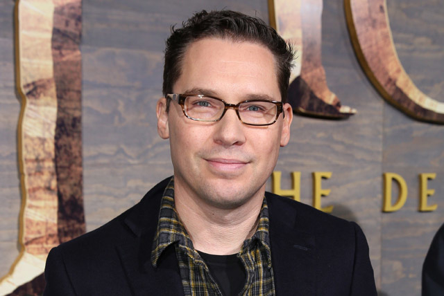 """X-Men"" franchise director Bryan Singer faces accusations of sexual abuse. (Matt Sayles/Invision/AP File)"