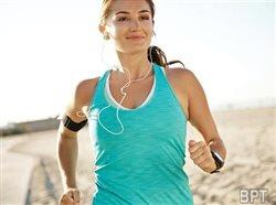 How chiropractic care can help runners