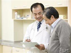 Tips for becoming your own best health care advocate