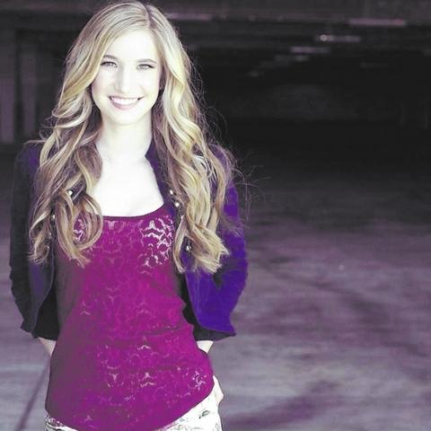Brooke Solan