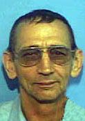 Charles Ross Conner was arrested Tuesday, March 20, 2007, by Denton County, Ark., authorities on a warrant issued by Las Vegas police in connection with the June 1985 slaying of Airman second clas ...