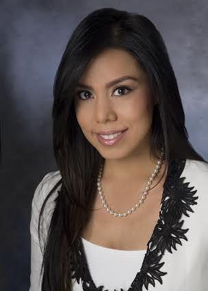 Ivette Barajas