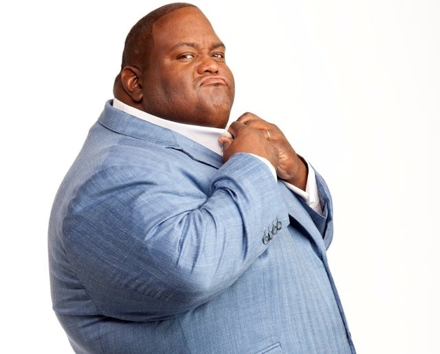 Stand-up comedian Lavell Crawford plans to perform at 7:30 p.m. June 14 and 15 at the Suncoast Showroom, 9090 Alta Drive. Tickets start at $15.95, plus tax and fees. Visit suncoastcasino.com or ca ...