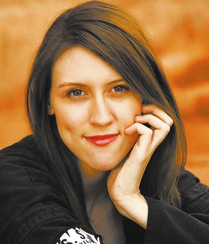 Brittany Alise Morgan