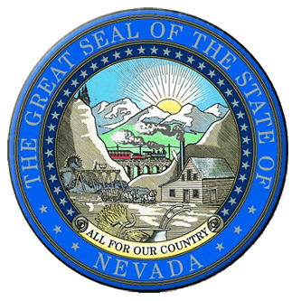 When It Comes To Nevada S State Motto Confusion Is Born Las Vegas Review Journal