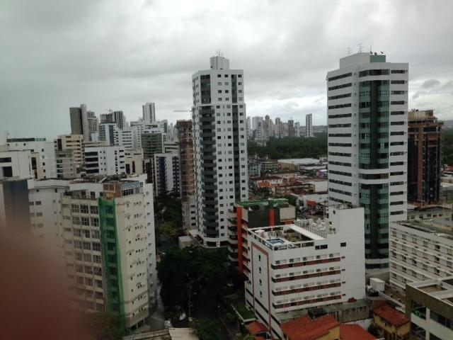 Recife(Brennan Karle)