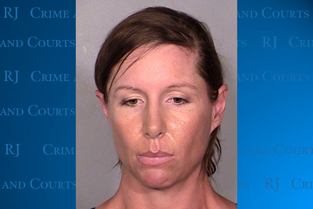 A federal magistrate has ordered a psychological evaluation for Alison Michelle Ernst, the Phoenix woman accused of throwing a shoe at Hillary Clinton during an April speaking engagement in Las Ve ...