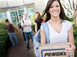 5 packing tips to make the back-to-college move easier