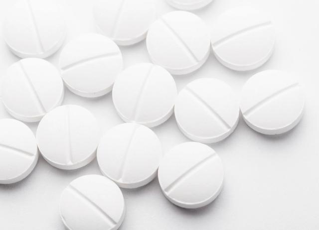 Doctors in las vegas that prescribe phentermine
