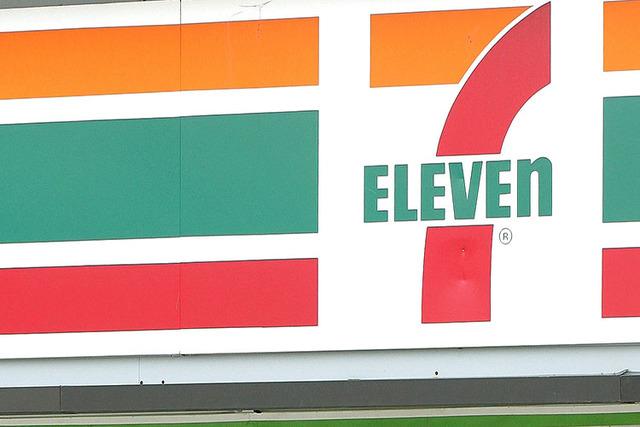 7-Eleven (Thinkstock)