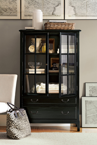 Courtesy Pottery Barn Books That Are Collectibles And Need Some Protection  Can Go In The Bronson