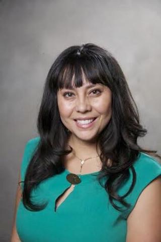 Ydoleena Yturralde