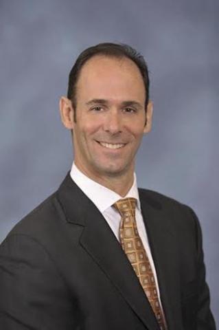 Darren Swenson