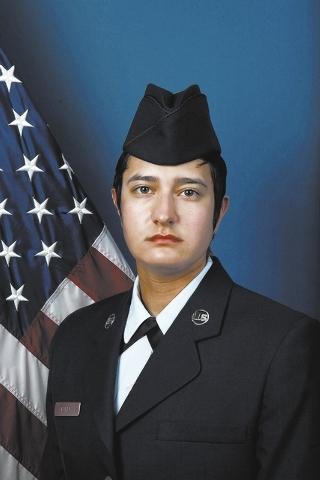 Stephanie M. Falkis