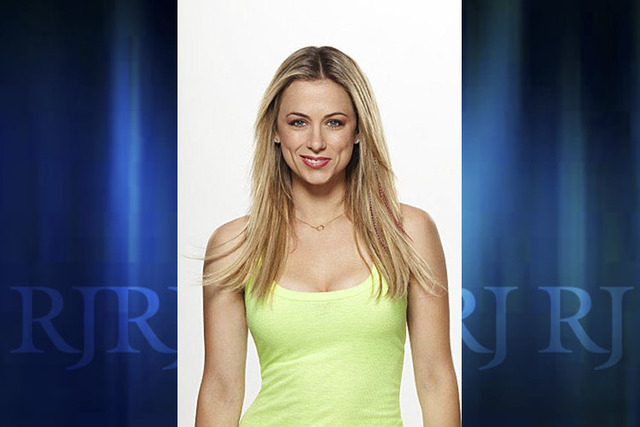 Iliza Shlesinger performs Friday-Saturday at the Venetian with Heather McDonald. (Courtesy, Facebook)
