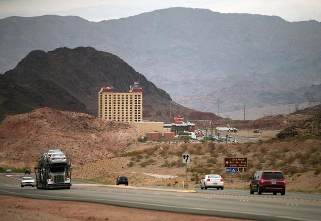 Woodbine casino play online