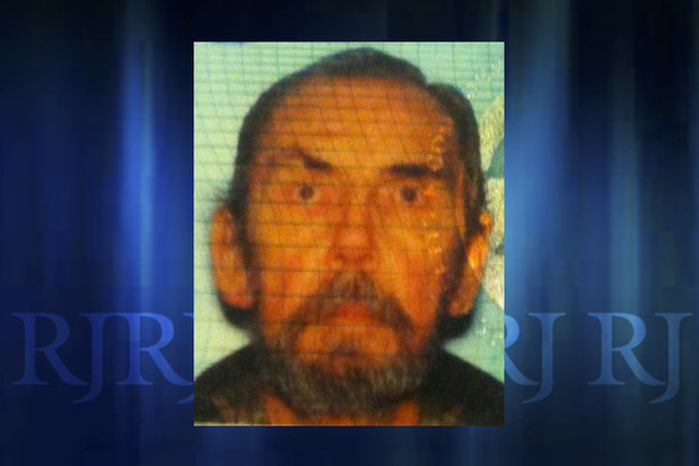 Police have located an East Coast man who went missing while visiting Las Vegas. James Butterworth, 80, was staying at Mandalay Bay with his family while on vacation from Massachusetts when he wen ...
