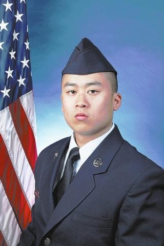 Nicholas T. Nguyen