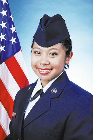 Monica M. Ogata