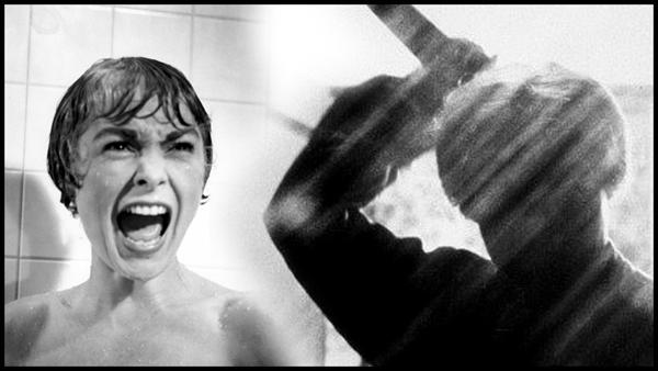 """""""Psycho"""" (Courtesy)"""