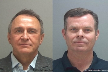 Two Former Utah Attorneys General Arrested for Bribery