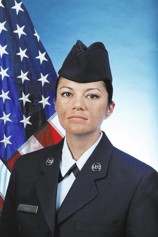 Kimberly A. Toole