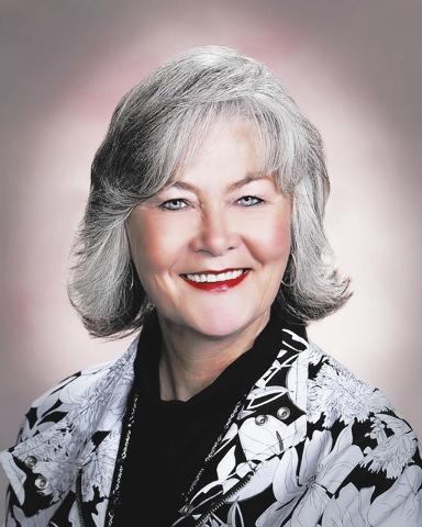 Dawn L. Walker