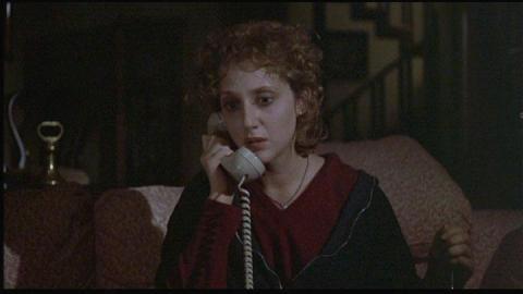 """""""When a Stranger Calls"""" (Courtesy)"""
