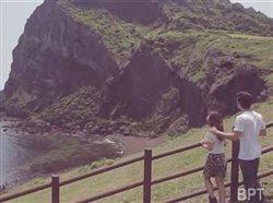 Korea offers undiscovered beauty, romantic spa getaways