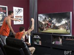 Fact or fiction? What you need to know about today's TVs