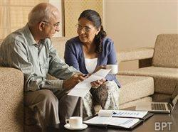 Choosing a Medicare plan? Ask yourself these questions