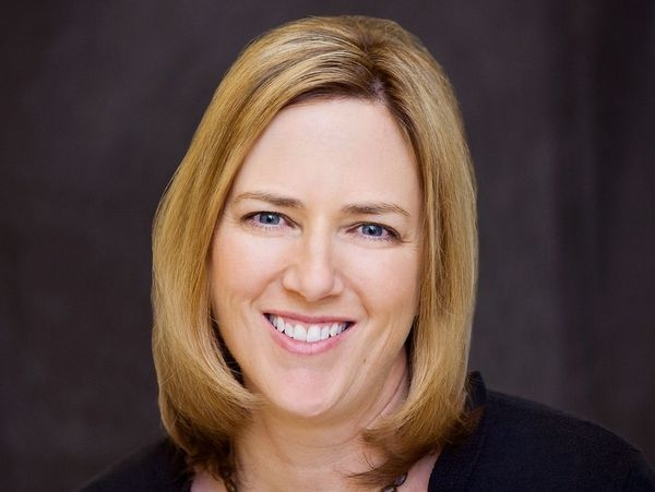 Becky Harris is the Republican nominee for state Senate District 9.