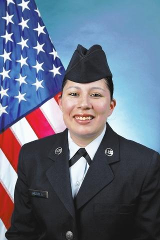 Wendy C. Brizuela