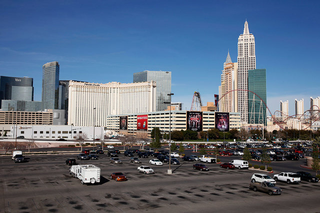 The American Gaming Association has announced a partnership with KidsAndCars.org, a child safety organization, to end a recent trend that has found casino patrons leaving children in cars while th ...
