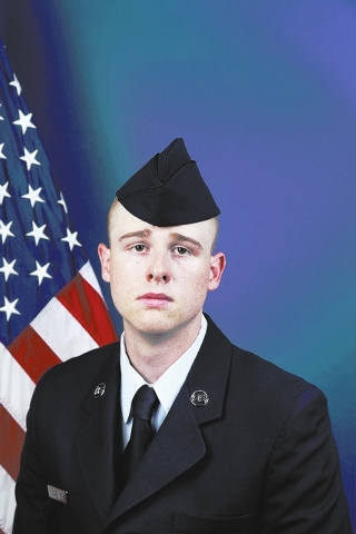 Andrew R. Dean