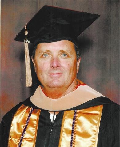 Steven M. Merkes
