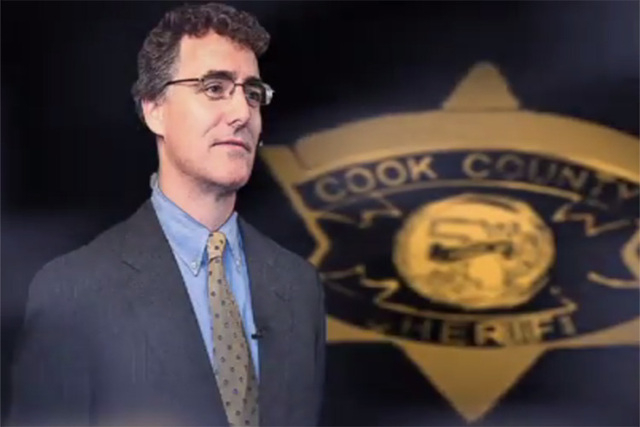 Sheriff Thomas J. Dart of Cook County, Illinois, began these operations in 2011 to highlight the role of sex solicitors as perpetrators. The national coalition has grown from eight agencies to 59. ...
