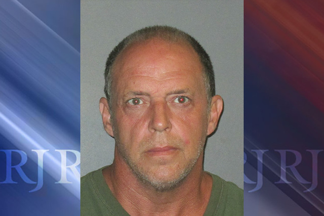 This Aug. 27, 2014 booking photo released by the East Baton Rouge Sheriff's Office shows reality television star Will Hayden, after he was arrested in East Baton Rouge Parish on a charge accusing  ...