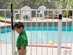 Keep your family secure at home with these tips
