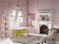 2015 sneak peak: Hot home decor color trends