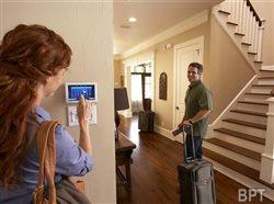 Change-of-season checklist for lowering home energy costs