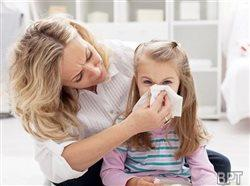 Flu fighters: Busting six sickening flu myths