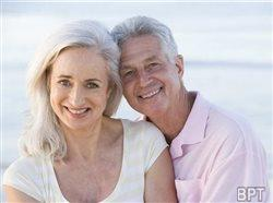 Taking control for healthier aging