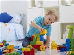 Prime preschoolers for the classroom with developmental games