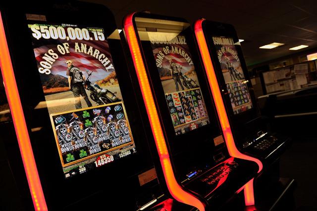 best iphone slot machine app 2017