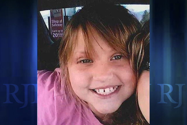 Bullhead City police were called to the home of Isabella Grogan-Cannella about 1:30 a.m. Tuesday. (courtesy Bullhead City Police Department)